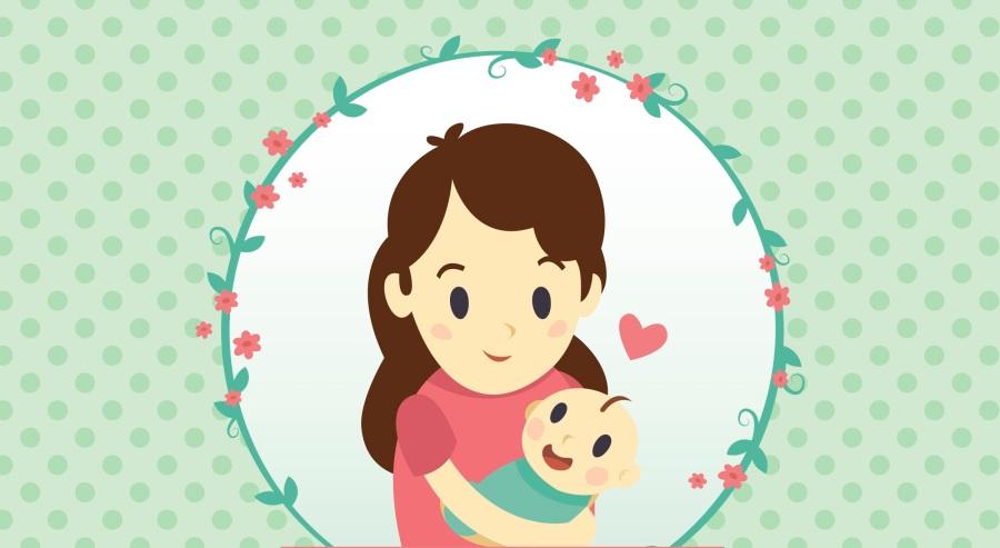 breastfeeding-mother-infant-lactation