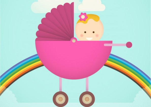 newborn-travel-daughter-diaper-infant