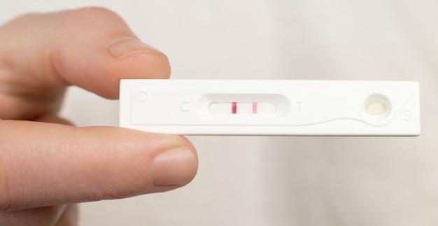 pregnancy-pregnant